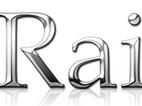 Telecharger Rainlendar Lite 2017 Offline Installer