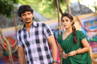 Thirunaal Tamil Movie Stills