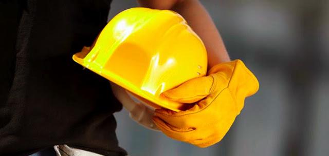 Prevencion de riesgos laborales y Derecho