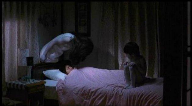 Tidur Anda Pasti Ditemani Jin Kalau Hal-Hal ini Anda Rasakan