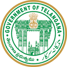 Image result for Telangana Board