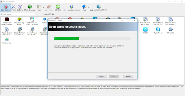 Revo Uninstaller,free,download,full