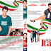 Little Italy DVD Cover