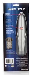http://www.adonisent.com/store/store.php/products/apollo-rotator-stroker-masturbator