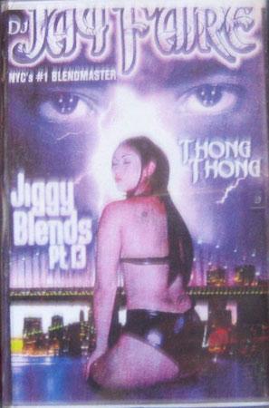 DJ_Jay_Faire_-_Jiggy_Blends_Pt_13.jpg