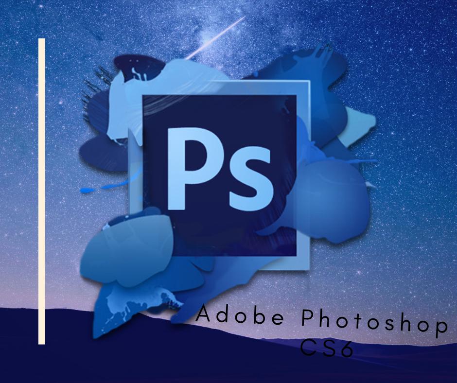 torrent photoshop cs6 32 bit