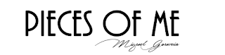 http://lifealwaysgoes.blogspot.pt/