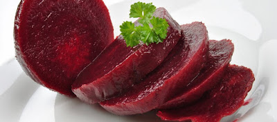 How beneficial Beetroot is ?