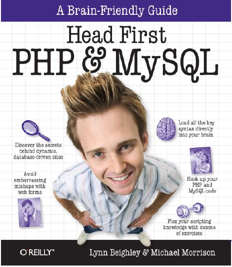 Head First Pmp Second Edition Pdf