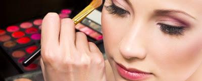 Tips maquillaje belleza