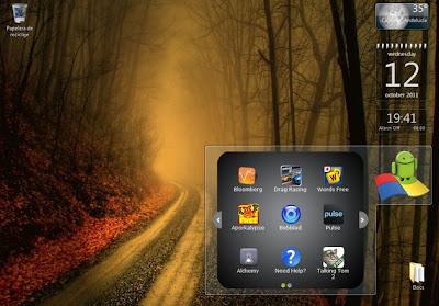 emulador android para pc