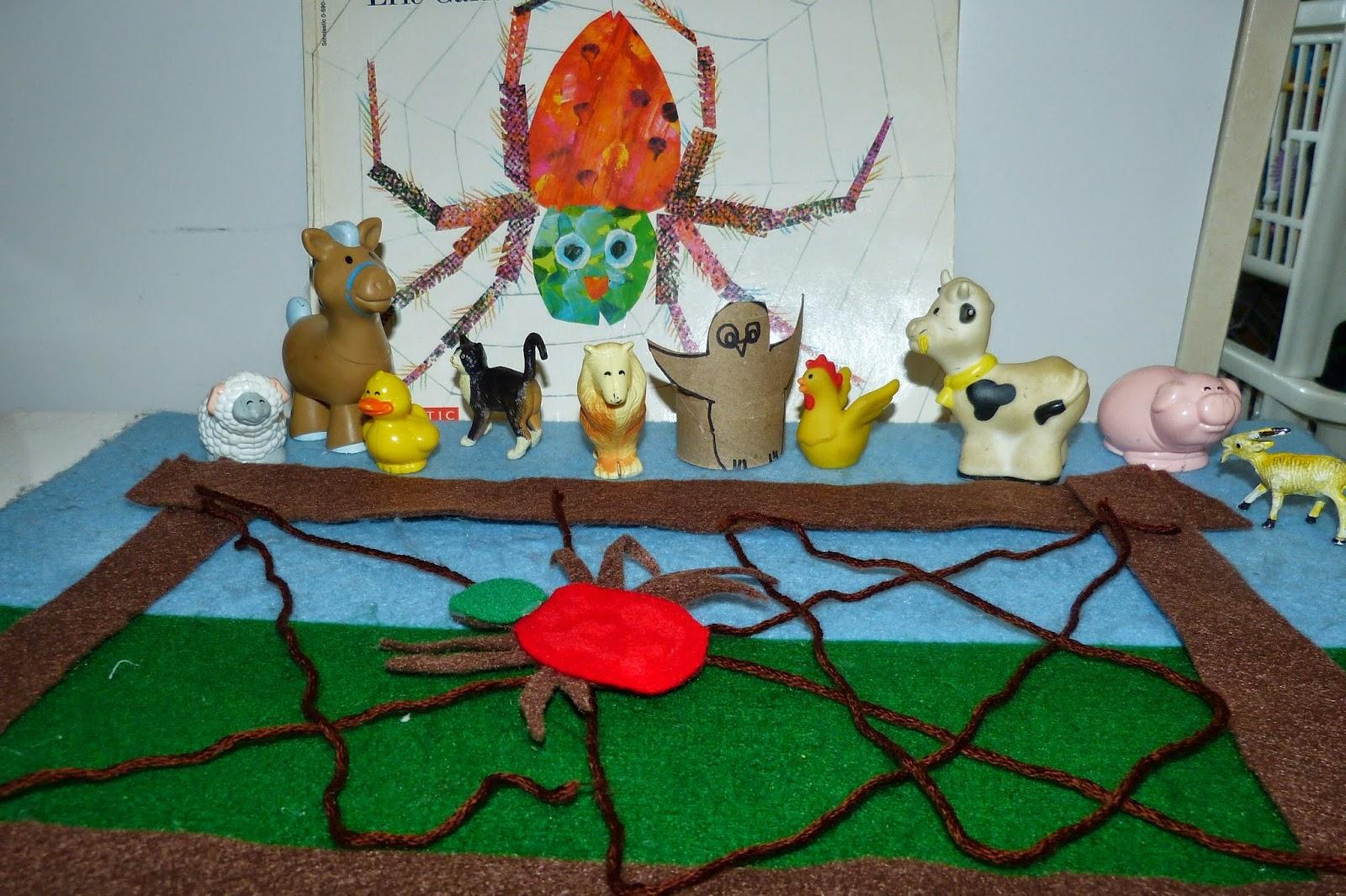 Paula S Preschool And Kindergarten Baa Baa Colorful Sheep