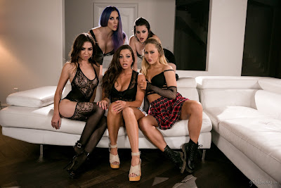 https://www.girlsway.com/en/picture//VAMPIRES-Part-1-Welcome-To-The-Family/50379