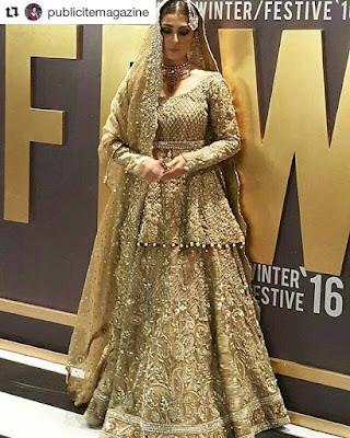deepak-perwani-bridal-dresses-designs-for-wedding-at-fpw-2016-5