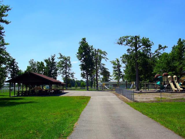 Ripley County Fairgrounds