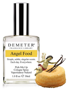 https://demeterfragrance.com/angel-food.html