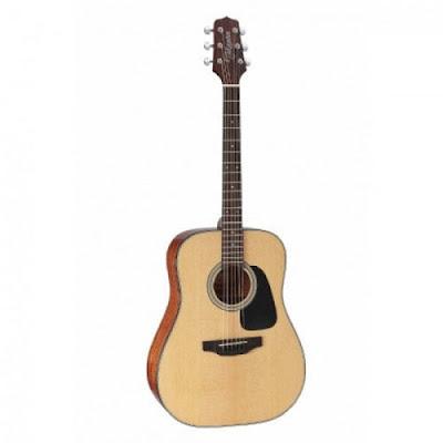 Guitar Takamine D1d