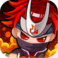 Ninja Alliance Apk