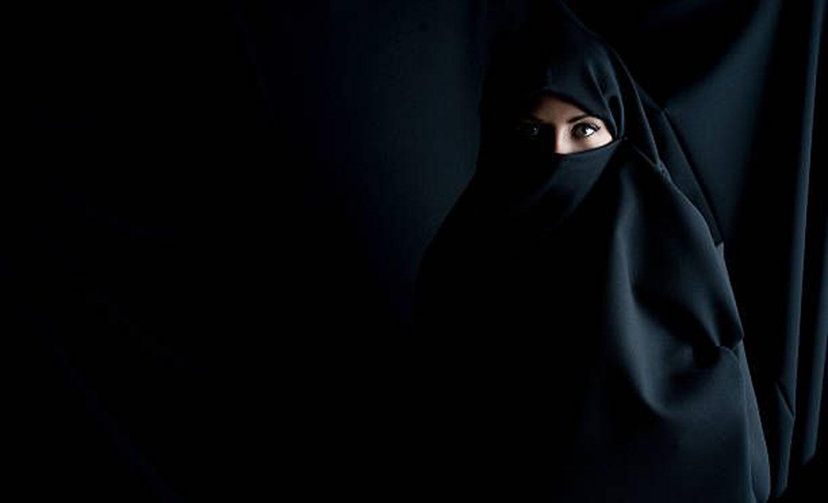 hijab-wanita