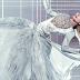 Lady Gaga alcanza la cima del top 'Artist 100' de Billboard