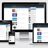 Download Template Magzfil - Responsive, SEO Friendly, Fast Loading, Valid HTML5