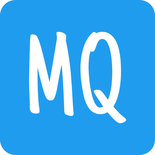 MQuestions