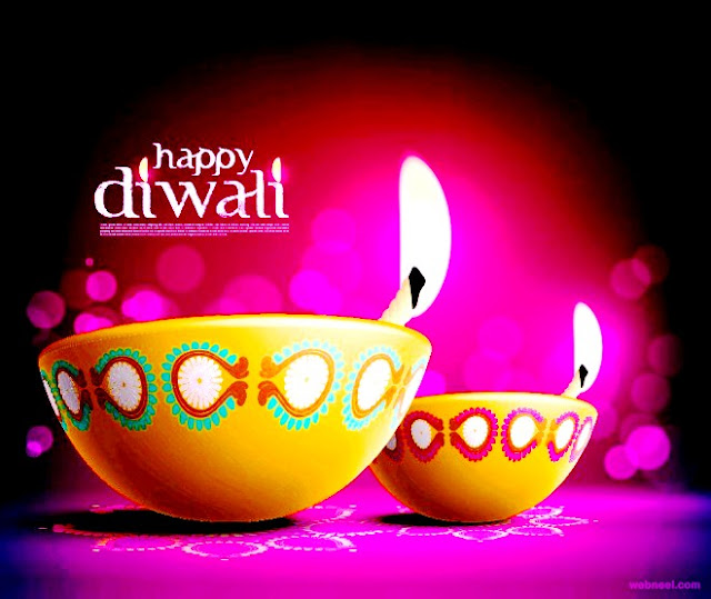 Happy Diwali Pictures 2016 Free Images Download