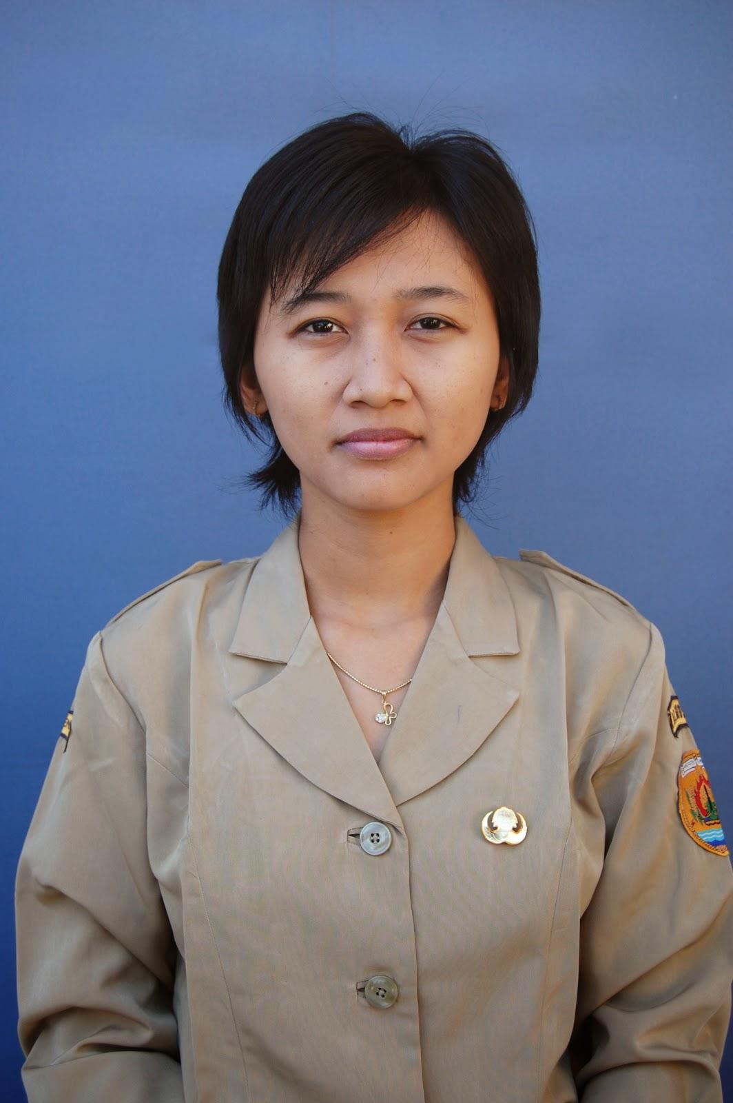 Karyawan Sdn 1 Asemrudung Sd Negeri 1 Asemrudung
