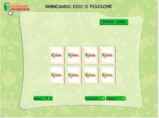 http://www.umacidadeinterativa.com.br/jogos/brincando_com_o_folclore/index.html