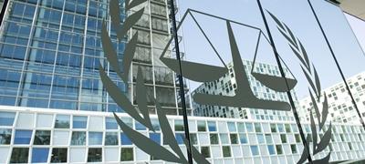 """Relatores de ONU piden a Estados Unidos que cese  """"amenazas"""" contra Corte Penal Internacional"""
