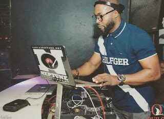 top-25-richest-and-hottest-nigerian-dj