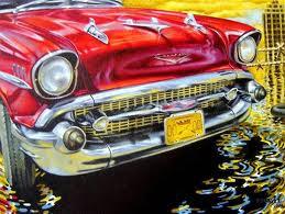 Cotiza tu Seguro de Carro en Kissimme Florida