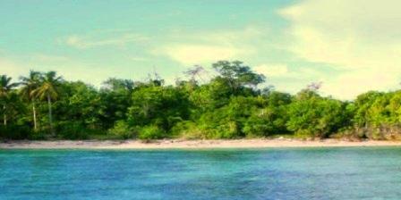 pulau lutungan tolitoli pulau lutungan barru asal usul pulau lutungan pulau dutungan barru legenda pulau lutungan misteri pulau lutungan