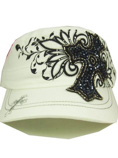 Rhinestone Cowdeevas Bootielicious Boutique  KB ETHOS WOMEN S ... 469c314f6a