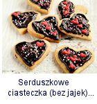 http://www.mniam-mniam.com.pl/2017/02/serduszkowe-kruche-ciasteczka-bez-jajek.html