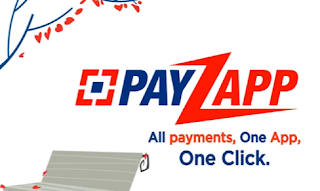 Payzapp offer: Rs 25 Cashback On Recharge Of Rs 100