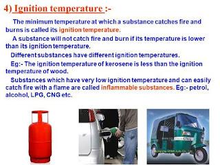 Untuh Keamanan Anda bisa membuat suatu temperature yang bagus