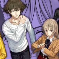 الحلقة 1 من انمي Hakata Tonkotsu Ramens مترجم عدة روابط