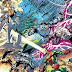 Aakhiri Rakshak Series (Multistarer) Raj Comics