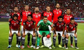 موعد مباراة مصر والبرتغال الودية استعدادا لكأس العالم روسيا ٢٠١٨ والقنوات الناقلة