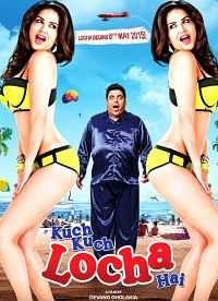 Kuch Kuch Locha Hai download