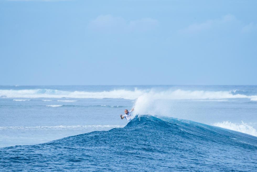 5 Jadson Andre Fiji Pro fotos WSL Ed Sloane