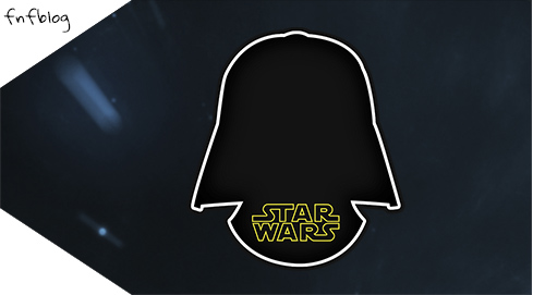 Star Wars: Free Party Printables. - Oh My Fiesta! for Geeks