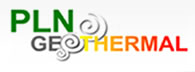 http://jobsinpt.blogspot.com/2012/02/pt-pln-geothermal-vacancies-february.html