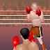 لعبة الملاكم بيل