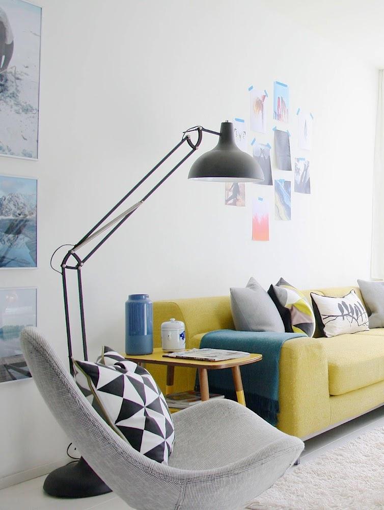 tall-floor-lamp