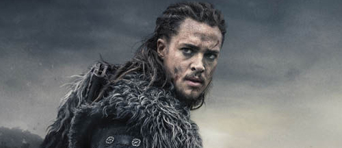 the-last-kingdom-season-2-trailers-clip-featurette-images-poster