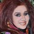 शहनाज हुसैन के हेयर केयर के वेस्ट टिप्स - Shahnaz Hussain's Hair Care Tips In Hindi.