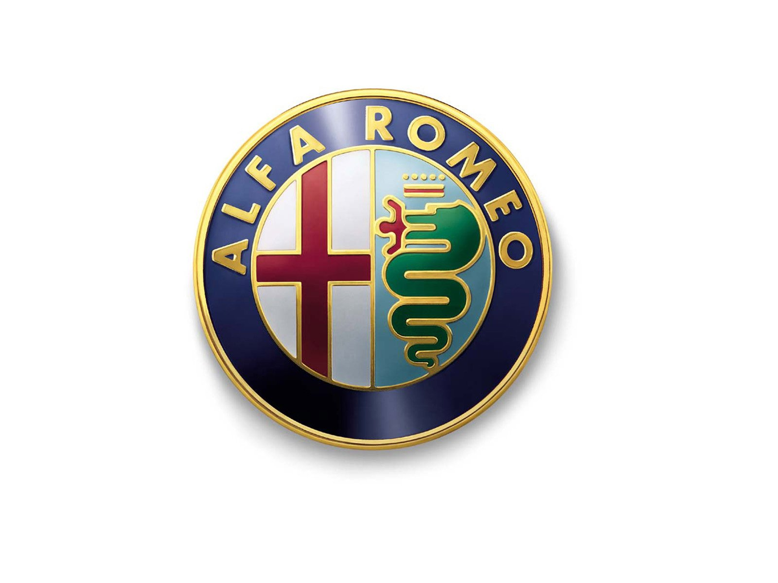 in loans alfa romeo logo. Black Bedroom Furniture Sets. Home Design Ideas