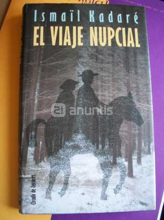 franz kafka and ismail kadare The castle (das schloß), a 1926 novel by franz kafka the castle , alternate title of kështjella , the siege , a 1970 albanian novel by ismail kadare the castle (board game) , 1981.